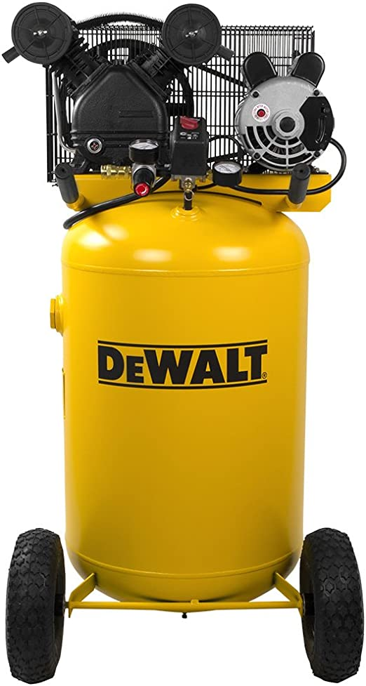 DEWALT DXCMLA1683066 featured image