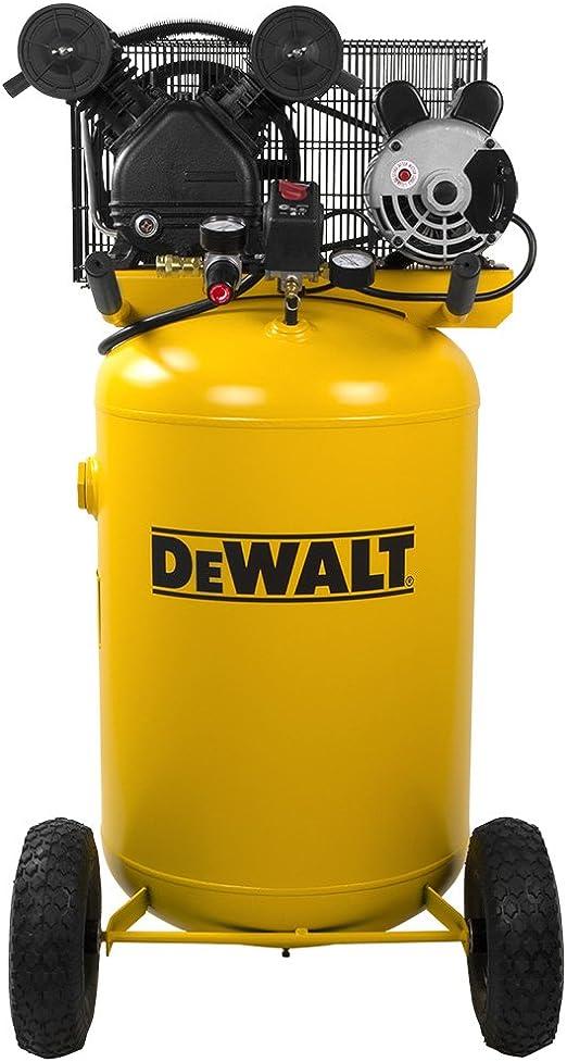 DEWALT DXCMLA1683066 featured image