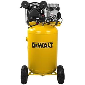 DeWalt DXCMLA1683066