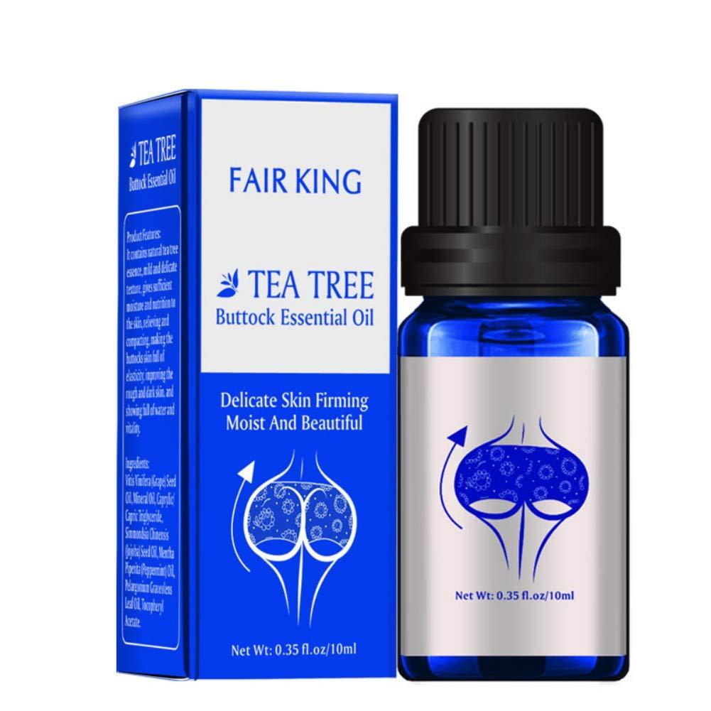 Onkessy Hip Lift Up Cream Butt Enhancement Cream Bigger Butt Enhancement Essential Oil Buttock Firm Massage Oil for Women