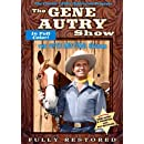 The Gene Autry Show - The Final Season