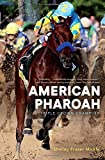 img - for American Pharoah: Triple Crown Champion book / textbook / text book