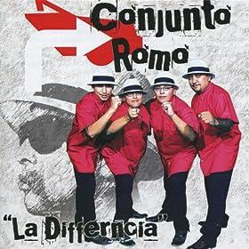 Amazon.com: Destino Final: Conjunto Romo: MP3 Downloads
