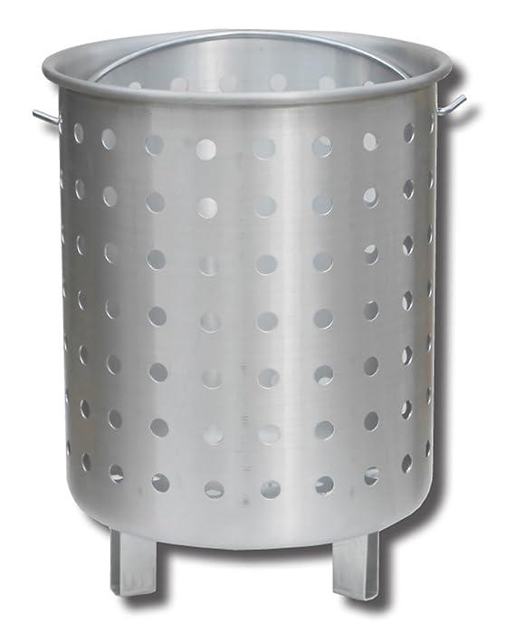 Top 10 Stainless Steel Pressure Cooker Insert