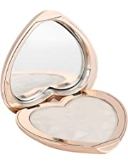 Professional Face Contour Highlight Makeup Powder Highlighter Cosmetic(#02)