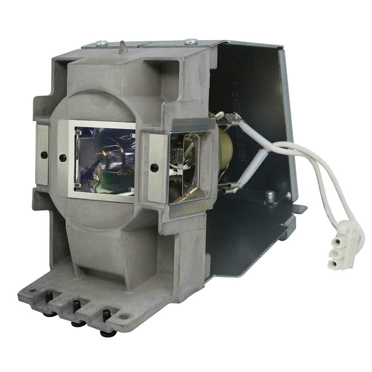 CTLAMP SP-LAMP-096 交換用ランプ ハウジング付き INFOCUS IN5148HDに対応   B07Q7NB733