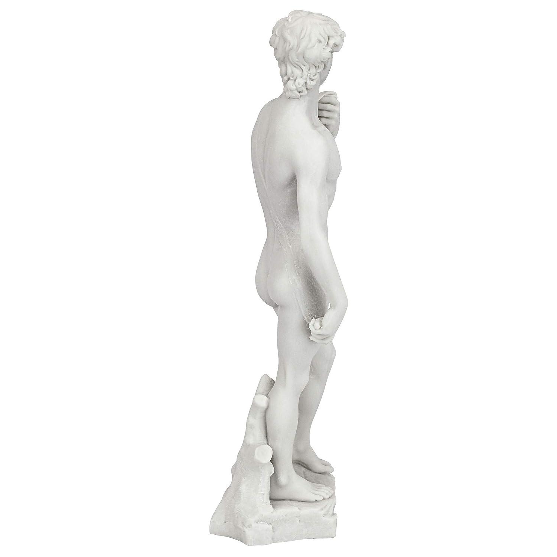 Figur/ín para jard/ín Design Toscano WU74518
