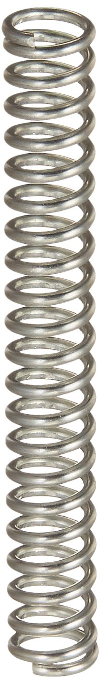 Prime Line Products SP 9716 Compression Spring with .028 Diameter 3 16 x 1 3 8
