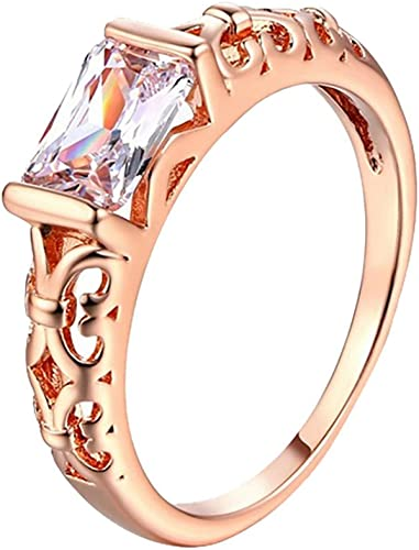 Amazon Com Overmal Jewelry 2019 925 Silver Ornaments A Woman S
