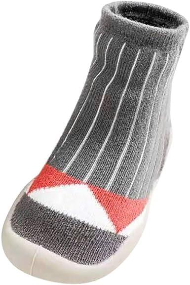 Lineman American Flag Mens Dress Socks Novelty Mid-Calf Socks 15.7