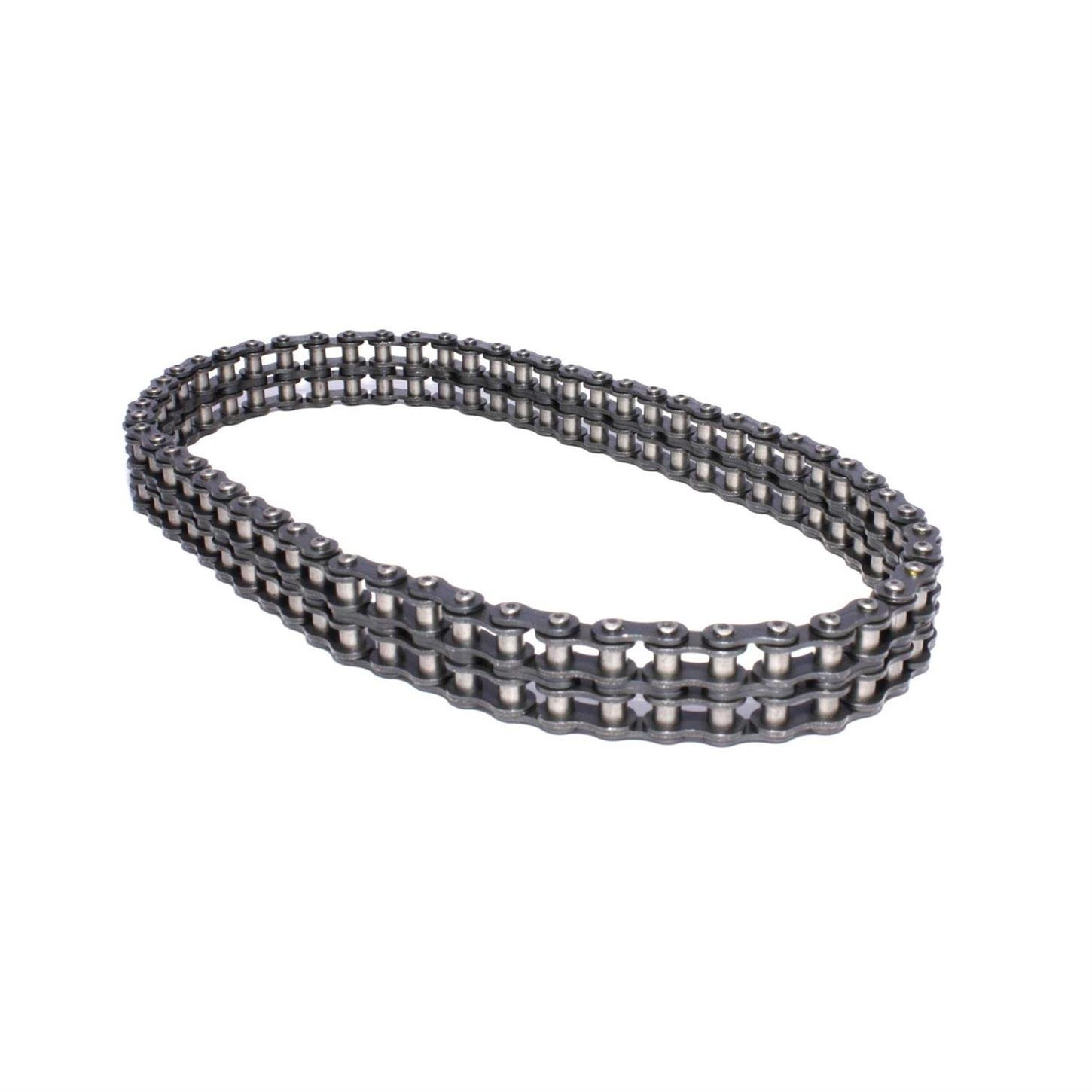 COMP Cams 2002 Magnum Roller Chain ()