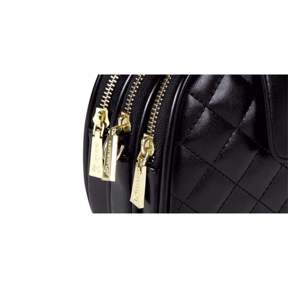 8f6adfe5ae Amazon.com  LIUXINDA-BB Women s Satchel Wallet