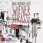 Wiener Straße | Sven Regener