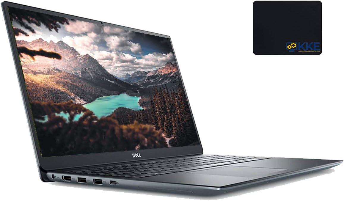 Dell Vostro 15 5590 Laptop, 15.6