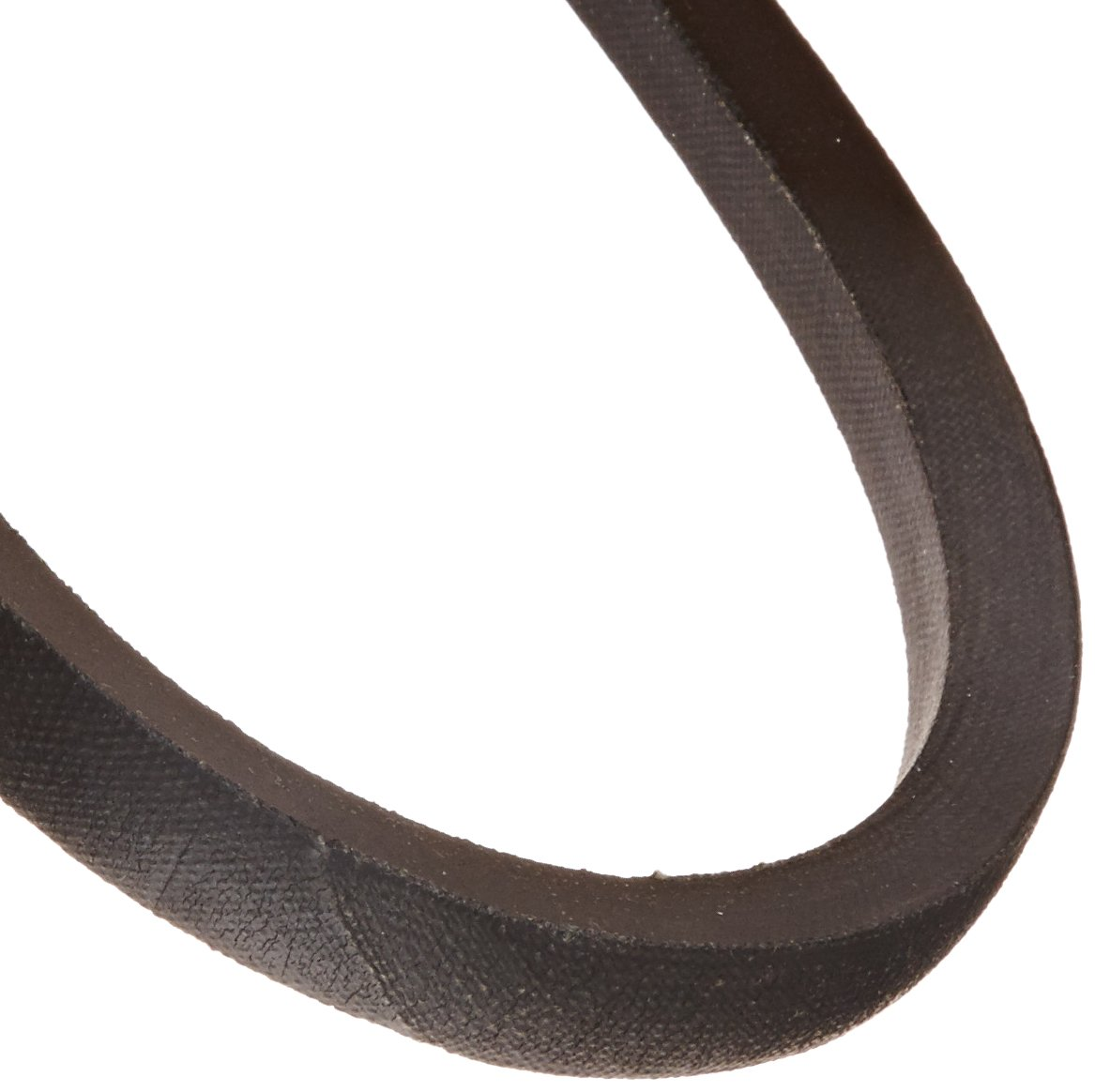 B 17mm Top Width Challenge B106 Classical V-Belt 2769mm Outside Length