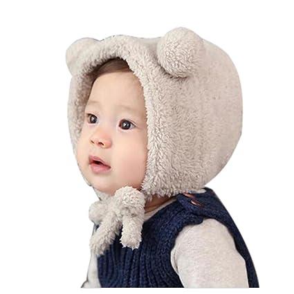 Buy Baby Beanie Hat c2e4c4f9958f