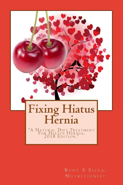hiatal hernia diet foods to avoid