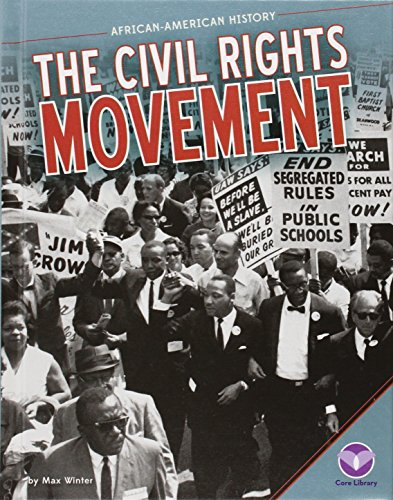 Search : Civil Rights Movement (African-American History)