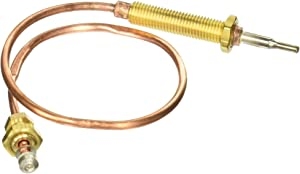 Mr. Heater F273117 Thermocouple Lead for Tank Top Heaters