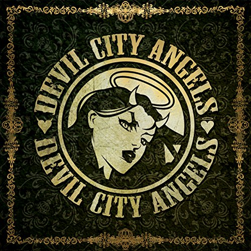Devil City Angels - City Stores Century