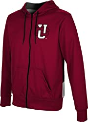 Tailgate ProSphere Chapman University Boys Pullover Hoodie