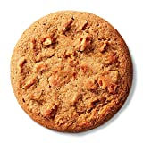 Lenny & Larry's The Complete Cookie, Apple