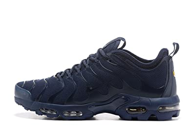 nike air max plus herren 2018