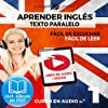 Aprender inglés | Fácil de leer | Fácil de escuchar | Texto paralelo CURSO EN AUDIO