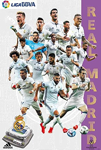 o-88134-real-madrid-2016-2017-soccer-football-poster-size-24x35inch-rare-new-image-print-phot