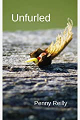 Unfurled: Nature Poetry Paperback
