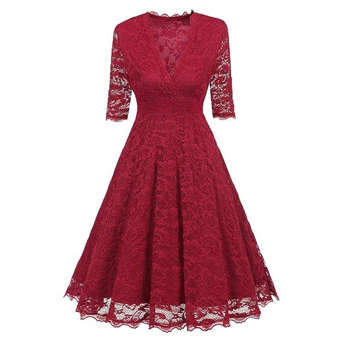1acbf03d0196 Cocktail Dress