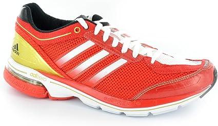chaussure adidas boston 3