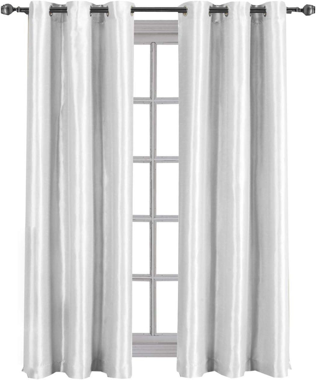 Calloway Mills 180031830R Armada Circle Monogram Doormat, 18 x 30 Letter R