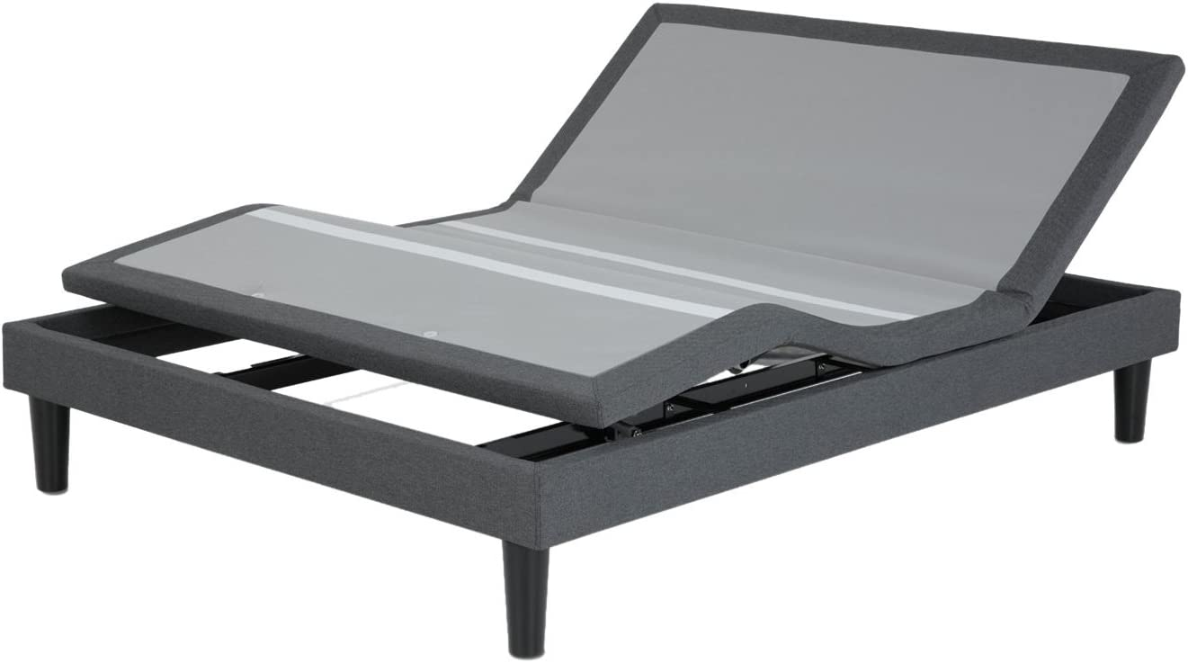 Adjustables Adjustable Bed Frame