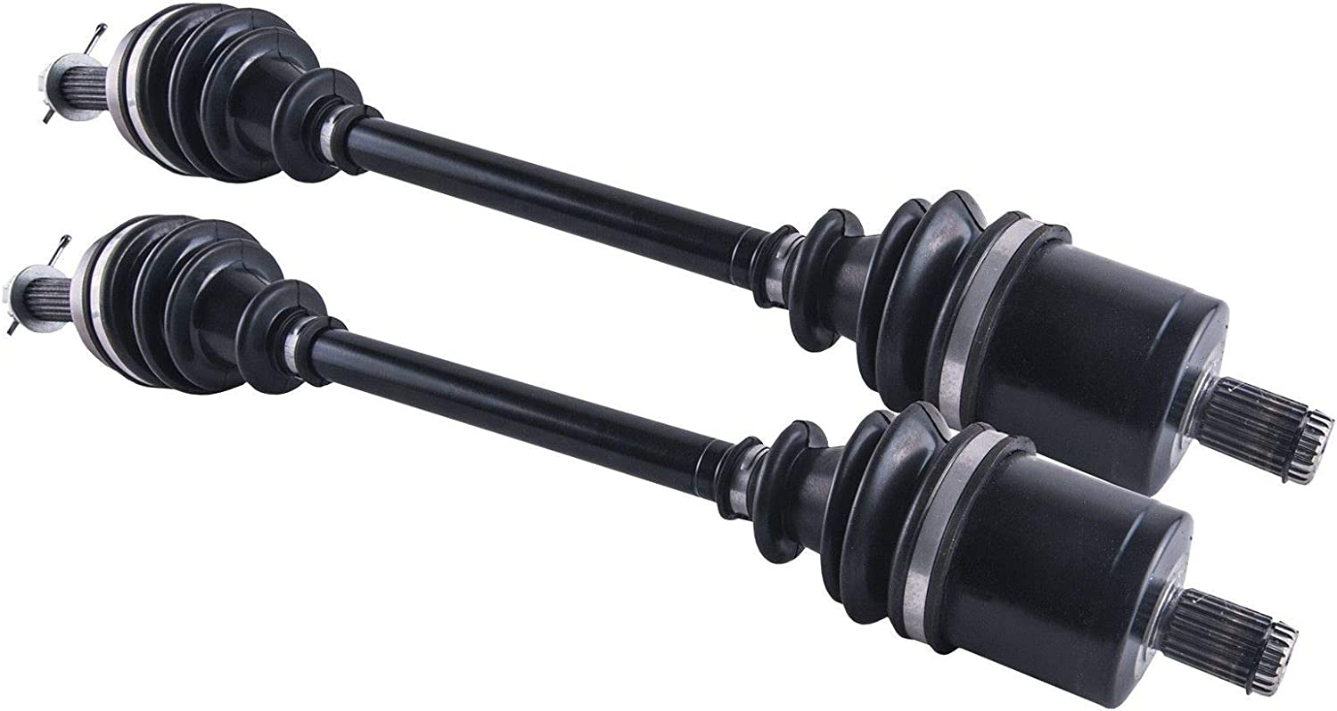 Stock Replacement CV Axle Front for Polaris RANGER 570 Mid Size 2015