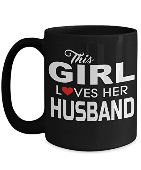 husband gifts from wife anniversary gifts for husband birthday gifts for husband 15