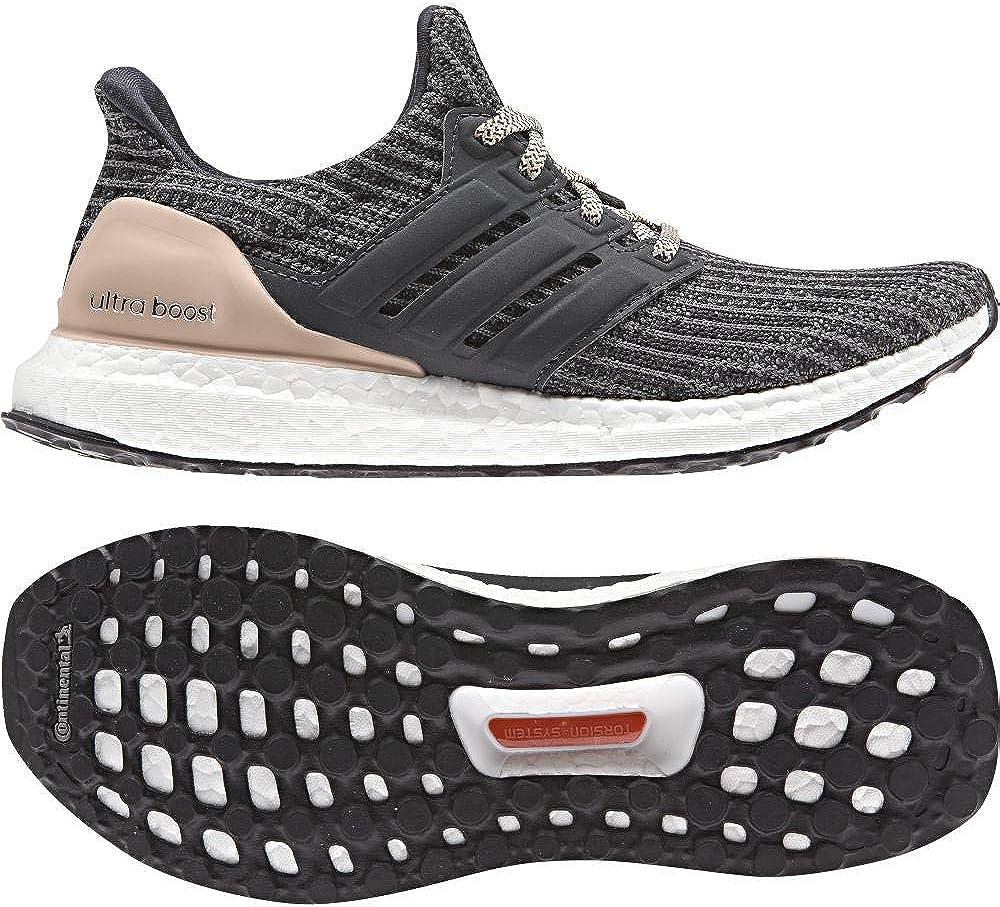adidas Ultraboost W, Chaussures de Running Femme: adidas