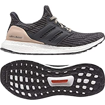 216d9d406 Adidas Ultraboost Women s Running Shoes - SS18-6.5  Amazon.ca  Sports    Outdoors