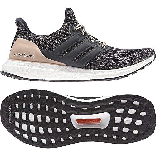 scarpe adidas donna grigio
