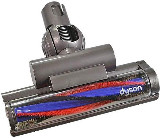 Dyson DC39 DC53 Aspiradora Cabeza de Cepillo Turbina Herramienta Accesorio: Amazon.es: Hogar