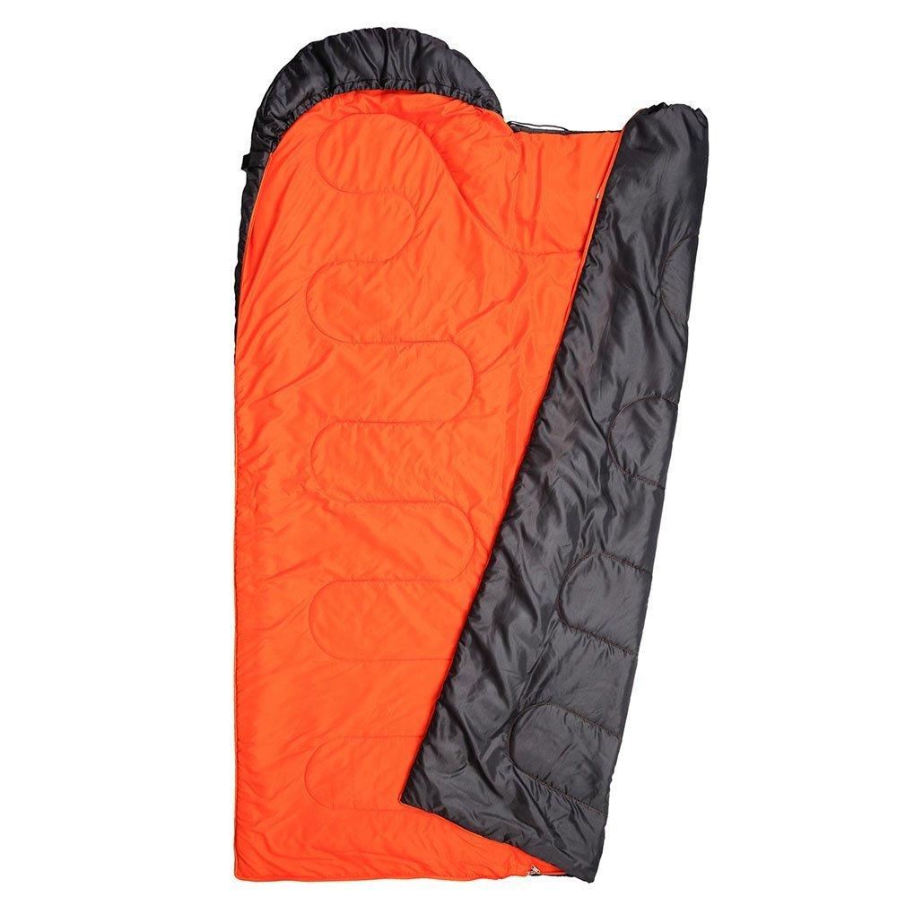 Impermeable 3972 AceCamp 3/en 1/Mujer Mesa Hybrid Rec Momia Saco de Dormir Saco de Incluye Pack para Camping Festivales 3/Estaciones para Saco de Dormir