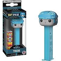 FUNKO POP! PEZ: Tron - Tron