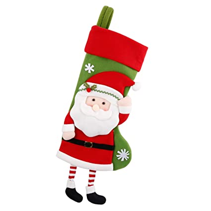 xmas christmas decorations crafts ornaments creative for workplace office desk desktop table cubicle home house cute - Office Desk Christmas Decorations