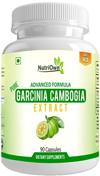 purely herbs garcinia cambogia in kannada