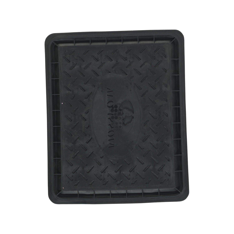 a front en floor mat auto detail browning mats pc princess