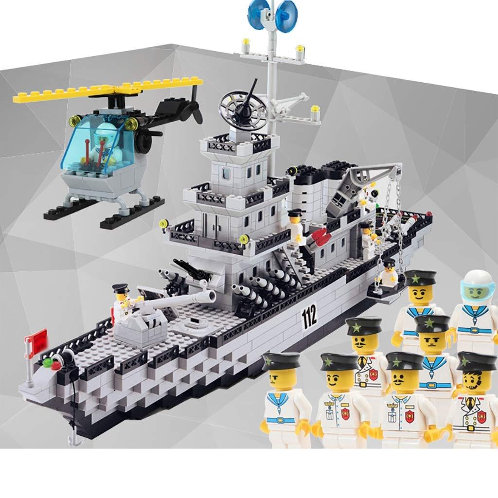 値引きする ビルディングブロック知育玩具、6歳以上 B07QV45Z1H、スーパーマルチ粒子 B07QV45Z1H, ルイコレクション:f2b02501 --- vezam.lt