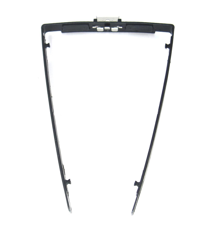 HDD Hard-Drive Tray Caddy For lenovo thinkpad X240S T440P X250S T540P W540 W541~