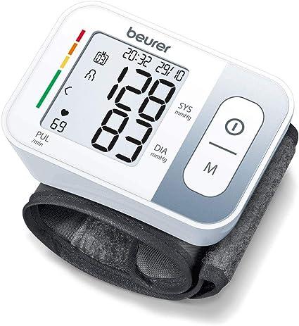 Tabletas de presión arterial del reino unido