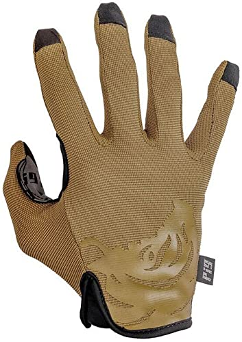 PIG Full Dexterity Tactical (FDT) Delta Utility Gloves
