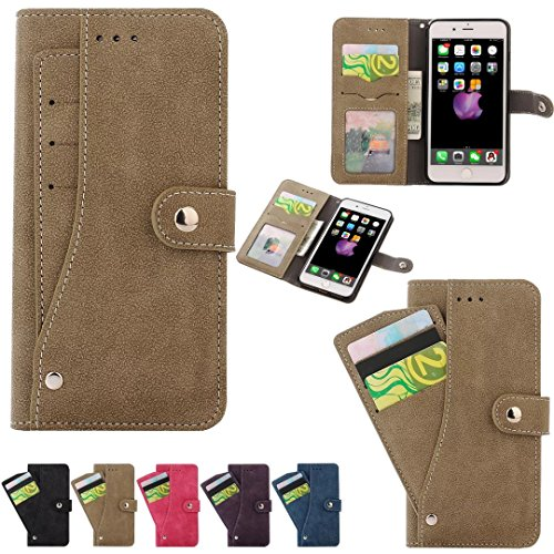 iPhone 7 Plus Case, WITCASE 6 Card Slots - Speck Iphone 6 Plus Case Card